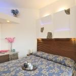 Sardegna LEa di Lavru Residence Appartamento 8 033
