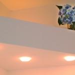 Sardegna LEa di Lavru Residence Appartamento 8 034
