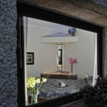 Sardegna LEa di Lavru Residence Appartamento 8 035