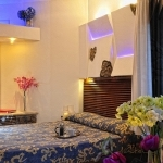 Sardegna LEa di Lavru Residence Appartamento 8 036