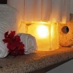 Sardegna LEa di Lavru Residence Appartamento 8 037