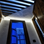 Sardegna LEa di Lavru Residence Appartamento 8 038