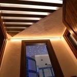 Sardegna LEa di Lavru Residence Appartamento 8 039