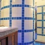 Sardegna LEa di Lavru Residence Appartamento 8 040