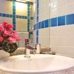Sardegna LEa di Lavru Residence Appartamento 8 041