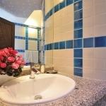 Sardegna LEa di Lavru Residence Appartamento 8 042