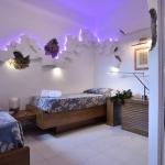 Sardegna LEa di Lavru Residence Appartamento 8 044