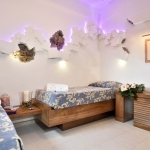 Sardegna LEa di Lavru Residence Appartamento 8 045