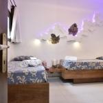 Sardegna LEa di Lavru Residence Appartamento 8 046