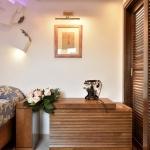 Sardegna LEa di Lavru Residence Appartamento 8 047