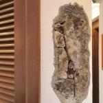 Sardegna LEa di Lavru Residence Appartamento 8 051