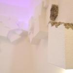 Sardegna LEa di Lavru Residence Appartamento 8 052