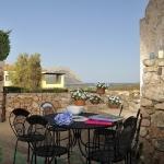Sardegna LEa di Lavru Residence Appartamento 8 054