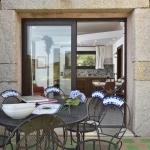 Sardegna LEa di Lavru Residence Appartamento 8 055