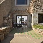 Sardegna LEa di Lavru Residence Appartamento 8 056