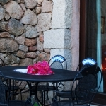 Sardegna LEa di Lavru Residence Appartamento 8 057