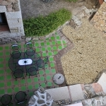Sardegna LEa di Lavru Residence Appartamento 8 058