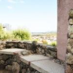 Sardegna LEa di Lavru Residence Appartamento 8 059