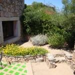 Sardegna LEa di Lavru Residence Appartamento 8 060