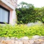 Sardegna LEa di Lavru Residence Appartamento 8 061