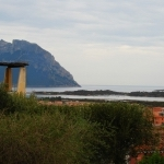Sardegna LEa di Lavru Residence Appartamento 8 062