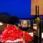 Sardegna LEa di Lavru Residence Appartamento 8 063