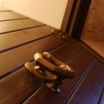 Sardegna L'Ea di Lavru Residence Appartamento 9 004
