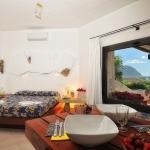 Sardegna L'Ea di Lavru Residence Appartamento 9 006