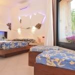 Sardegna L'Ea di Lavru Residence Appartamento 9 009