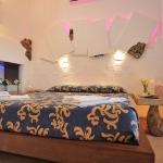 Sardegna L'Ea di Lavru Residence Appartamento 9 012