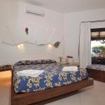 Sardegna L'Ea di Lavru Residence Appartamento 9 013
