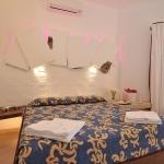 Sardegna L'Ea di Lavru Residence Appartamento 9 014