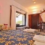 Sardegna L'Ea di Lavru Residence Appartamento 9 015