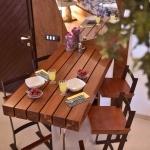 Sardegna L'Ea di Lavru Residence Appartamento 9 021