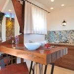 Sardegna L'Ea di Lavru Residence Appartamento 9 025