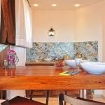 Sardegna L'Ea di Lavru Residence Appartamento 9 026
