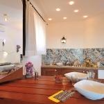 Sardegna L'Ea di Lavru Residence Appartamento 9 029