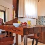 Sardegna L'Ea di Lavru Residence Appartamento 9 031