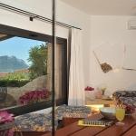 Sardegna L'Ea di Lavru Residence Appartamento 9 035