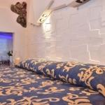 Sardegna L'Ea di Lavru Residence Appartamento 9 044