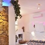 Sardegna L'Ea di Lavru Residence Appartamento 9 046