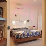 Sardegna L'Ea di Lavru Residence Appartamento 9 051