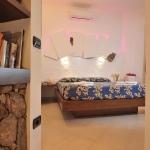 Sardegna L'Ea di Lavru Residence Appartamento 9 052