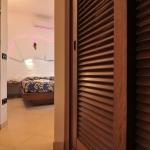 Sardegna L'Ea di Lavru Residence Appartamento 9 053