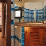 Sardegna L'Ea di Lavru Residence Appartamento 9 054