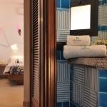 Sardegna L'Ea di Lavru Residence Appartamento 9 055