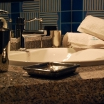 Sardegna L'Ea di Lavru Residence Appartamento 9 056