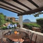 Sardegna L'Ea di Lavru Residence Appartamento 9 060