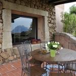 Sardegna L'Ea di Lavru Residence Appartamento 9 062