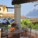 Sardegna L'Ea di Lavru Residence Appartamento 9 064